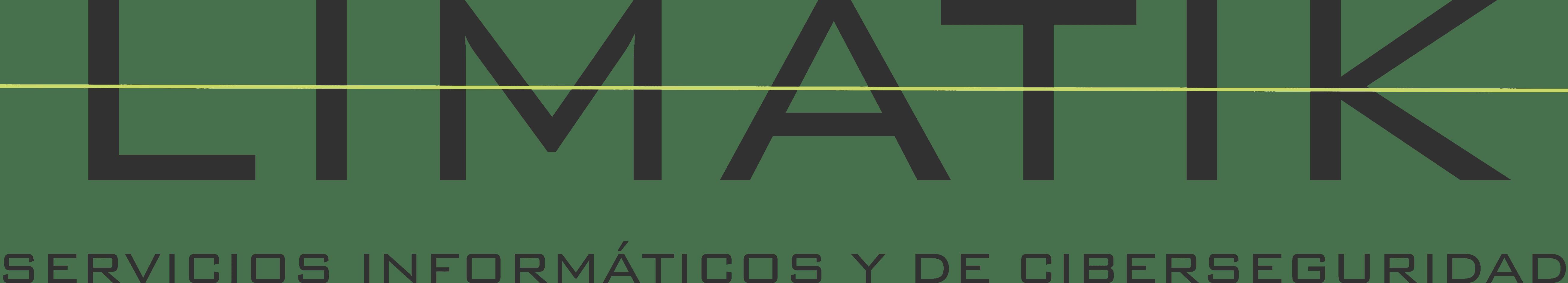logo limatik